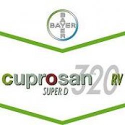 cuprosan-320-super-d-rv